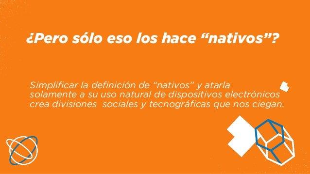 http://todoa1clic.com/