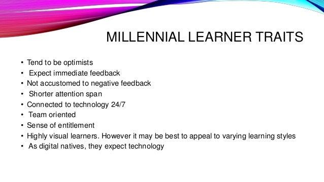 Millennials baby boomers crystal_green