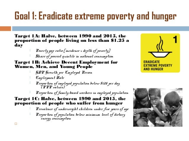 1038 words essay on how to eradicate poverty from the society