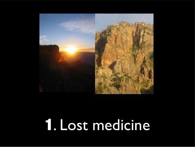 Ucsf S Food As Medicine