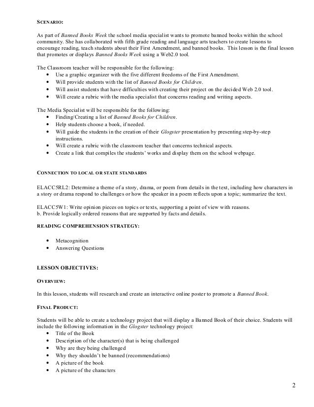 media studies advertising essay thesis