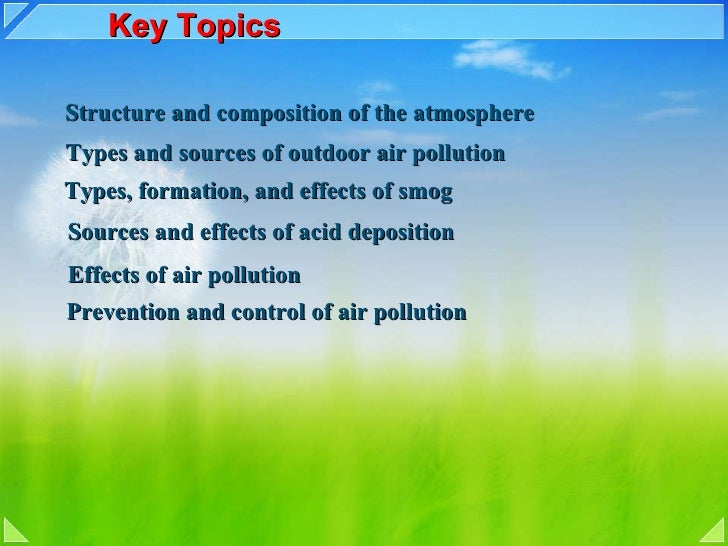 environmental science g tyler miller pdf