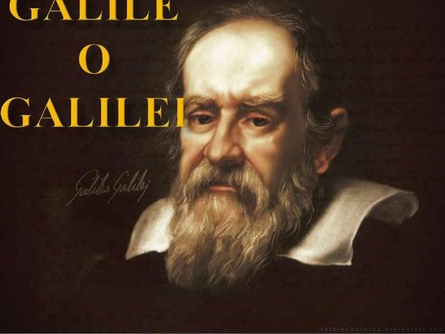 Nació en Pisa el 15  de febrero de 1564.  Fue el mayor de sus  siete hermanos.  Su padre, un músico  y matemático  florent...
