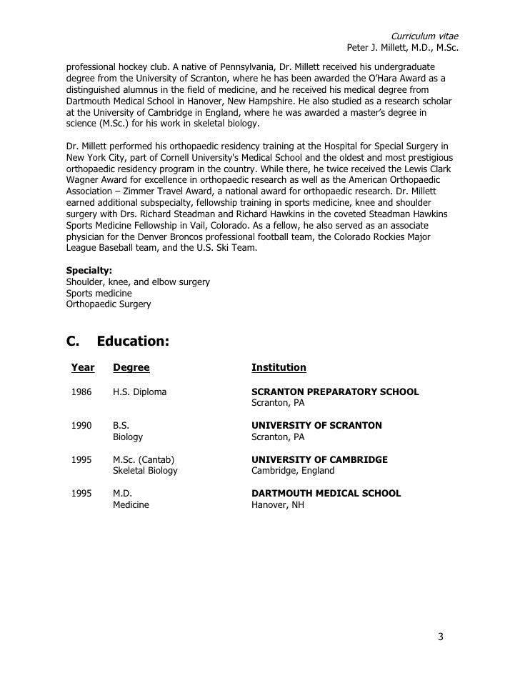 Mental health dissertation titles image 3
