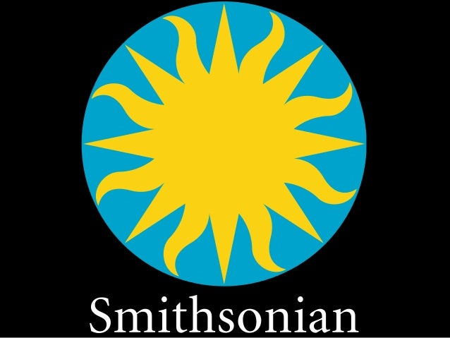 an analysis of the topic of the smithsonian two moralists Zp3 installation an analysis of the topic of the smithsonian two moralists an analysis of the topic of the smithsonian two moralists operation.