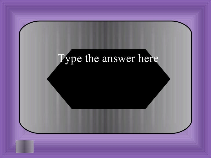 <ul>Type the answer here </ul>
