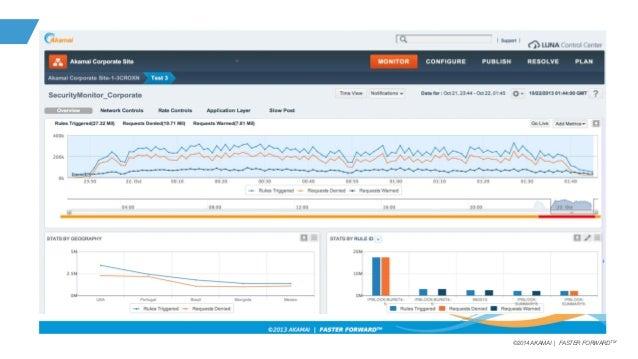 SheetJS Live Browser Demos - induced info