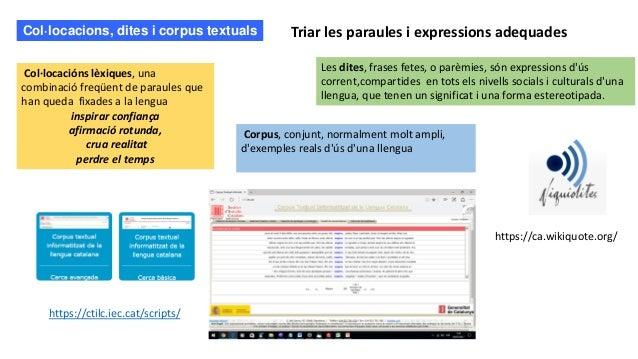 Núvol de Paraules Wordcloud Resum automàtic de lèxic d'un text. Pot ajudar abans de la lectura per: • Escollir un text • C...