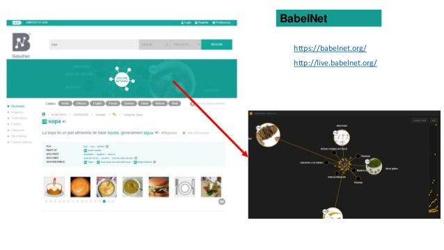 http://www.app.leximots.cat/cerca Leximots: diccionari oficial de Scrabble en català - Leximots ... leximots.cat