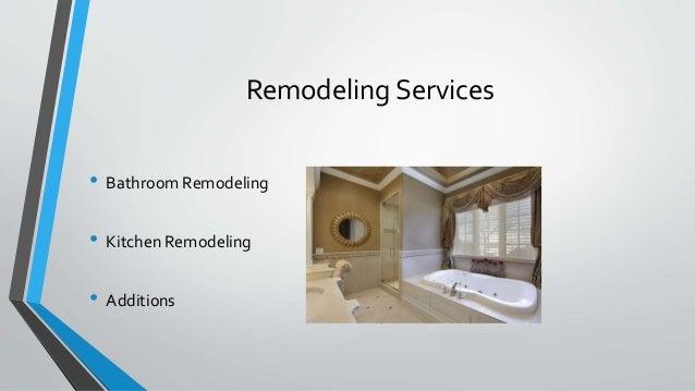 bathroom remodeling san jose ca. Remodeling Bathroom San Jose Ca