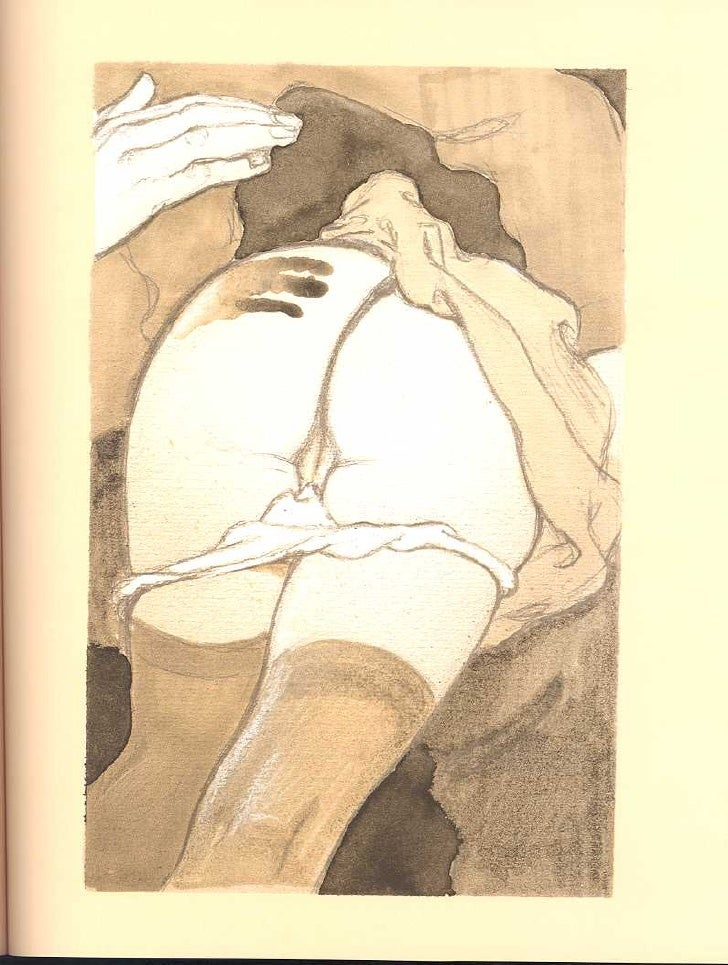 Oliendo nalgas de mujeres nalgonas - 3 part 6