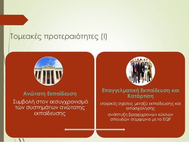 Τρόποι διάδοσης η Ευρωπαϊκή Πλατφόρμα διάδοσης συναντήσεις και επισκέψεις στους κύριους εμπλεκόμενους εκδηλώσεις όπως work...