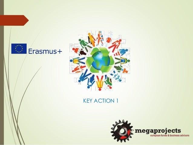Σχέδια Κινητικότητας ΙΙΙ  Στην ενίσχυση των συνεργειών και μετάβαση μεταξύ της τυπικής, μη - τυπικής εκπαίδευσης, της επα...