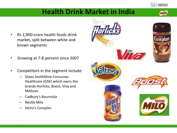 marketing segmentation by bournvita Stp segmentation targeting socio-economic segmentation variables that may considered for market segmentation are income, occupation, education competing brands in the health drinks market advertising claims health drink market complan horlicks bournvita boost viva complete planned.