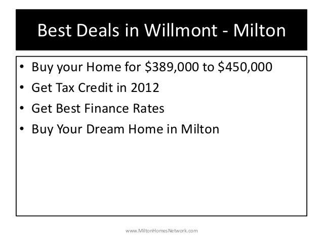 Milton best homes in milton v1 for Milton home builders