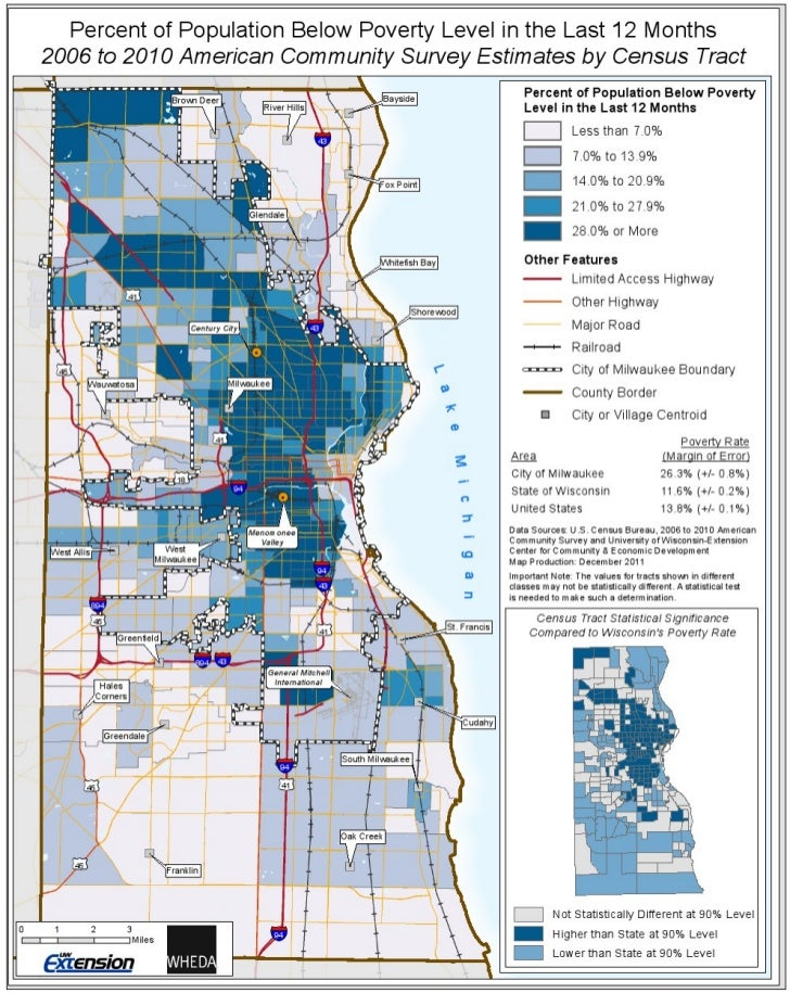 Milwaukee poverty census_tract