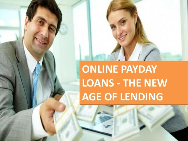 Online Payday Loans  The New Age Of Lending. Tree Removal Wichita Ks Hadoop Query Language. Interior Design Schools Texas. Top 100 Mba Programs In Usa Donor Eggs Cost. California Nursing Colleges Home Loans Rates. Moving From Ontario To Alberta. Equipment Financing Rates Buy Bulk Envelopes. Event Coordinator Certificate. Digital X Ray Software Internet Health Report