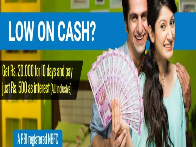 Calculate cash advance payment picture 10