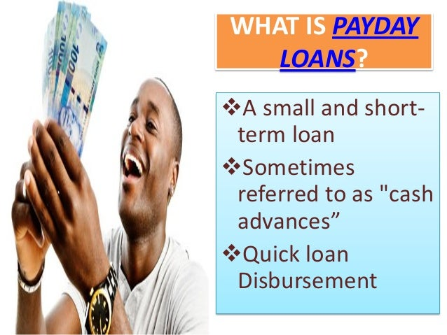 Texas payday loan online picture 3
