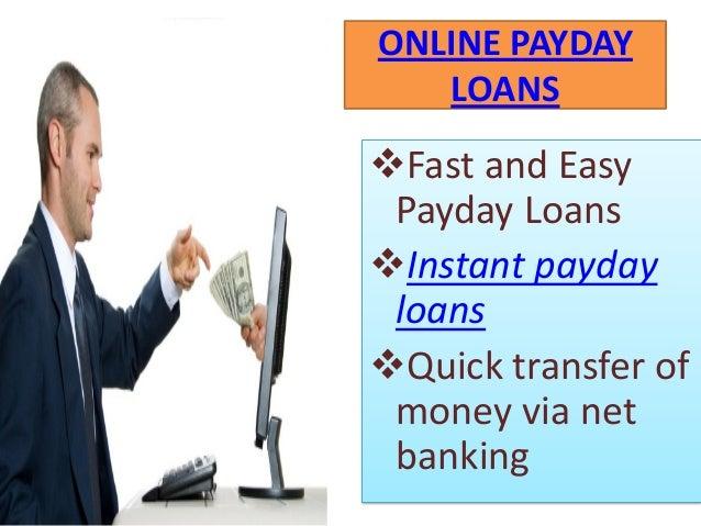 Cash advance loans lynchburg va photo 8
