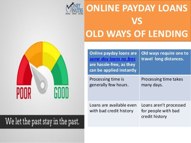 Cash loans personal credit image 10