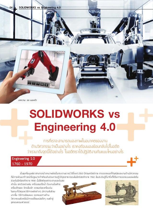 Engineering 2.0 1970's - 1995  ในยุคนี้ ก็ถือเป็นยุคที่ก�ำเนิดคอมพิวเตอร์เมนเฟรมขนาดใหญ่ แน่นอนว่าราคาสูงลิ่วเพราะเป็นของ...