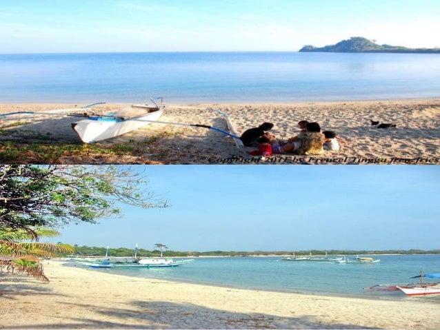 Municipalities • Baco • Bansud • Bongabong • Bulalacao • Gloria • Mansalay • Naujan • Pinamalayan • Pola • Puerto Galera •...