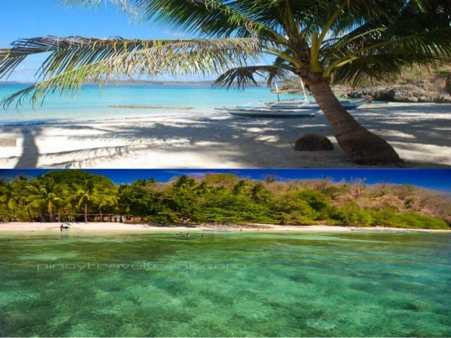 Puerto Galera Puerto galera is a popular destination among tourist, aside from the beautiful beaches ,the town also offers...