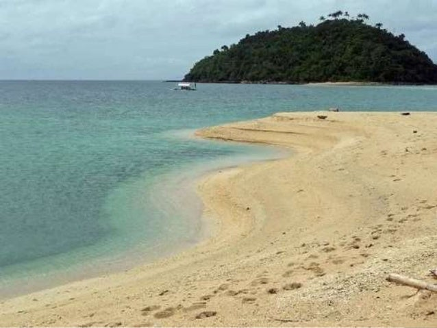 MIMAROPA REGION: AN OVERVIEW