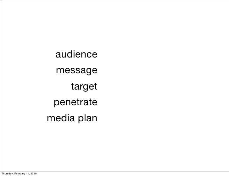 audience                                message                                   target                                pe...