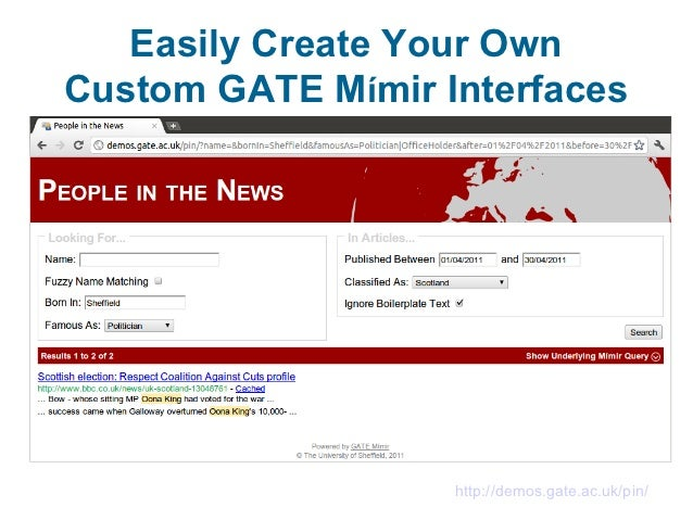 microsoft opens the gates patent priacy Gates, steve ballmer and microsoft's bob o'rear met with ibm in boca  time,  software could not be patented, though it could be copyrighted.