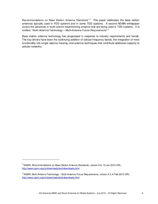view Социология профессий: Программа дисциплины