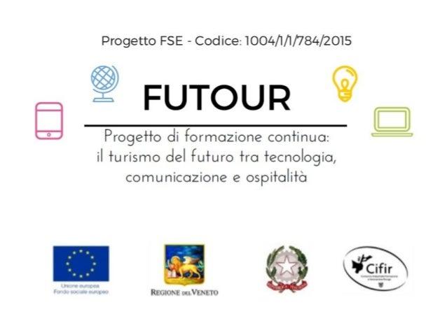 LA CULTURA DEL TERRITORIO Uomini ed identità Gloria Minarelli Dottore Agronomo FUTOUR: progetto di formazione continua: il...