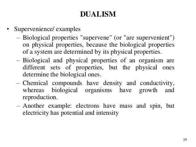jaegwon kim philosophy of mind pdf