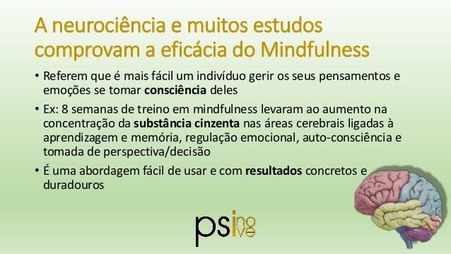 Diário do New Man11 - Página 9 Mindfulness-na-psinove-esteja-no-aqui-e-agora-5-638