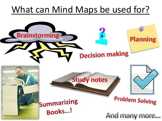 mind-mapping-15-638.jpg?cb=1367411281