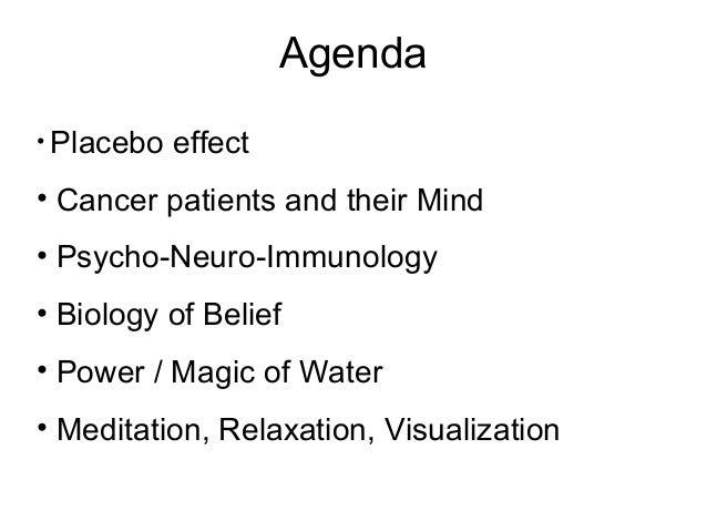 Nootropics vs cognitive enhancers image 3