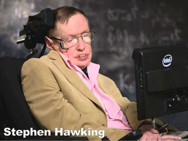 5 Most Inspirational People Of The World