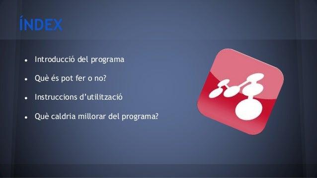 Mind domo discussio_pau_llobet_i_virgínia_visaconill. Slide 2