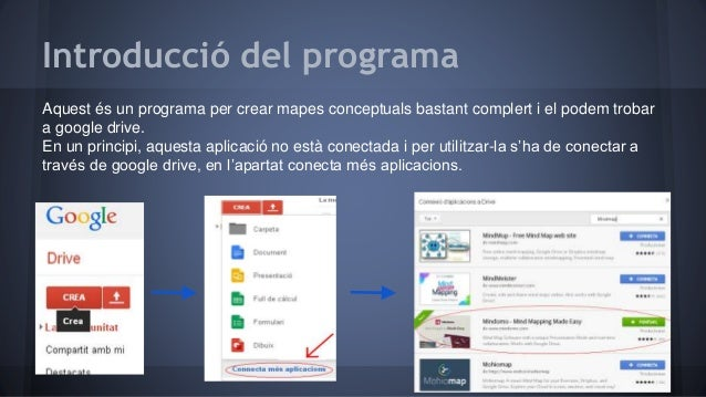 Mind domo discussio_pau_llobet_i_virgínia_visaconill. Slide 3
