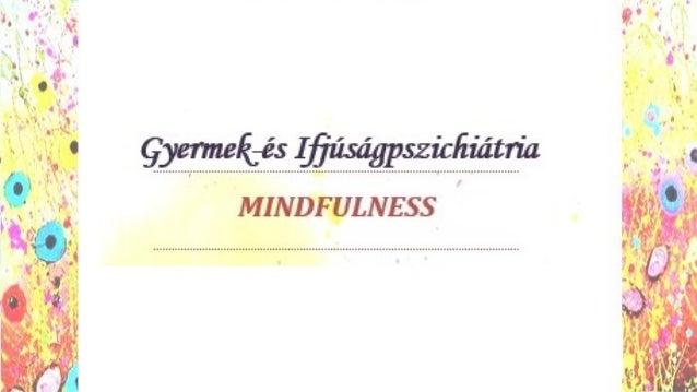 Mindfulness 170612074217 (1)