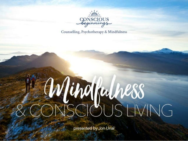  What is Mindfulness?  Changes and Challenges in our lives  Stress Management  Benefits of Mindfulness  Guided Mindfu...