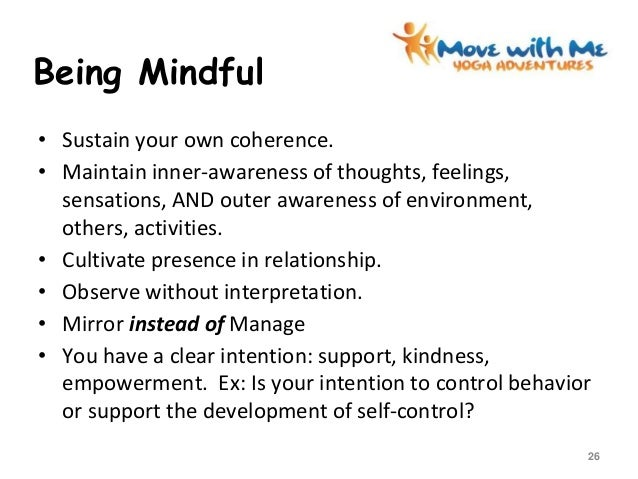 Mindfulness games & adventure skills.ppt