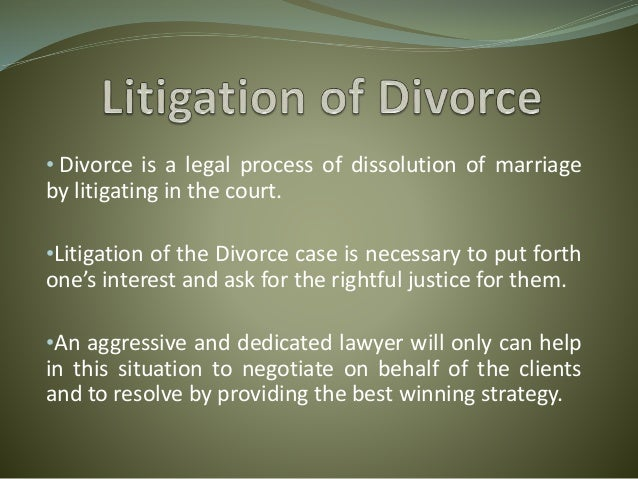 Mindi Lasley P A Best Divorce Lawyer In Tampa Area