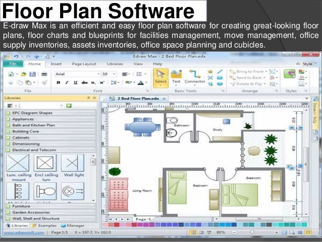 Space planning software floor planning software lugxycom with space awesome mindmapping with space planning software malvernweather Choice Image