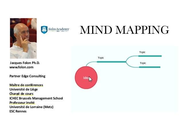 Cartes mind map - Grille indiciaire maitre de conference ...