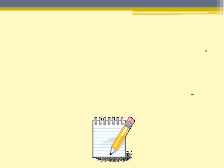 نشاط<br />ارسم خريطة ذهنية على الورقة عن الأعمال و الخطط التي يجب عليك انجازها خلال هذا الاسبوع<br />تذكر: العقل البشري يع...