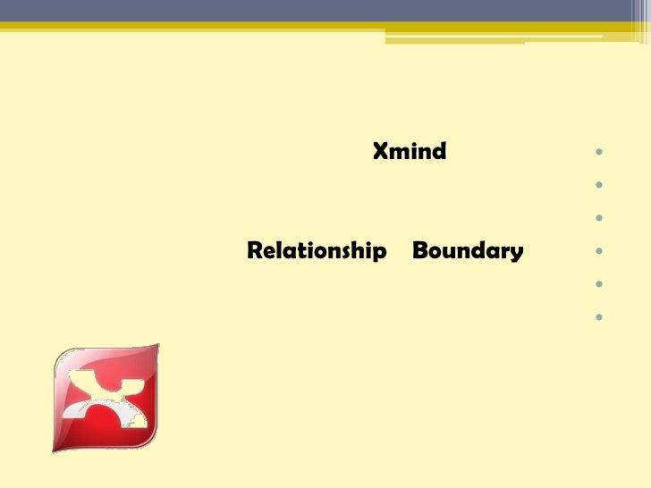 كيف أرسم خريطة ذهنية في الكمبيوتر؟<br />تشغيل برنامج الـ Xmind<br />إضافة أفكار رئيسية وفرعية<br />تنسيق الخط والخلفية<br ...