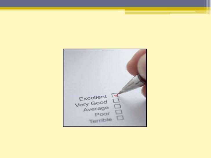 تقييم الدروة التدريبية<br />