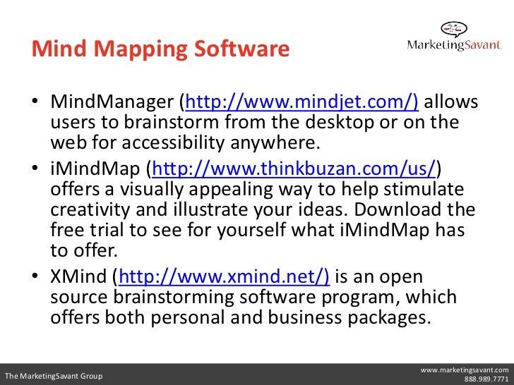 web based mind mapping - Web Based Mind Mapping Free